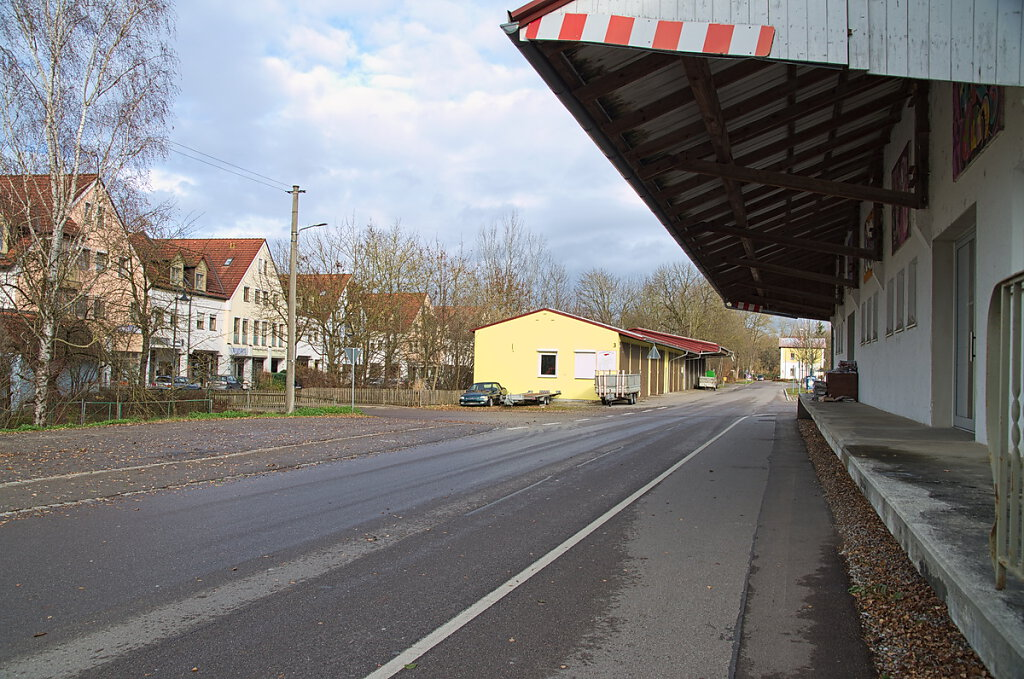 Bahnhofstr.
